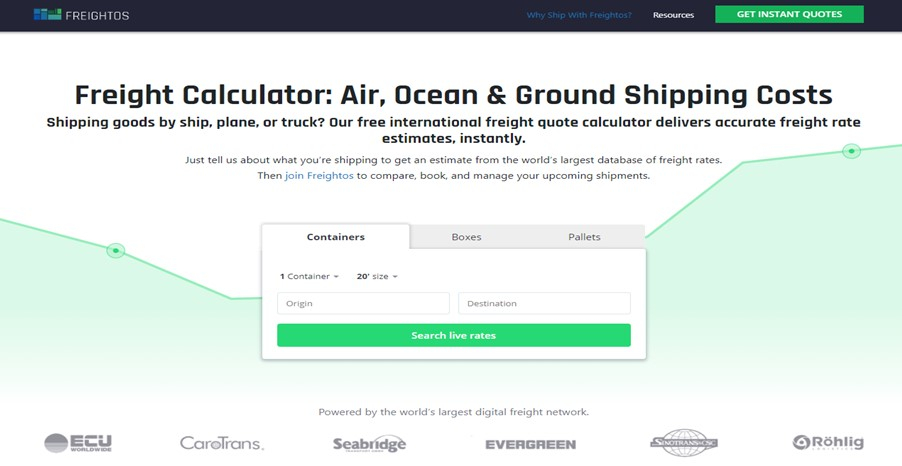 how-to-calculate-the-estimated-shipping-costs-from -china-to-uk