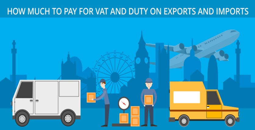 how-to-calculate-the-import-tax-from-china-to-uk