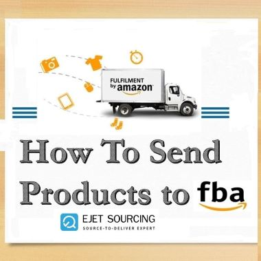 how-to-send-products-to-amazon-fba - Copy
