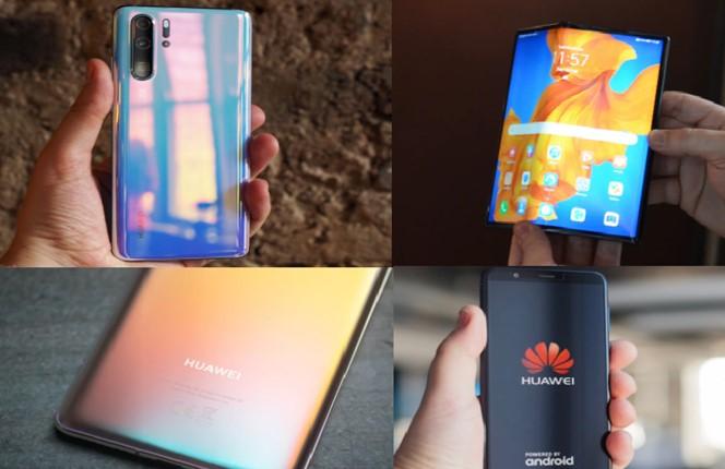 huawei-phones