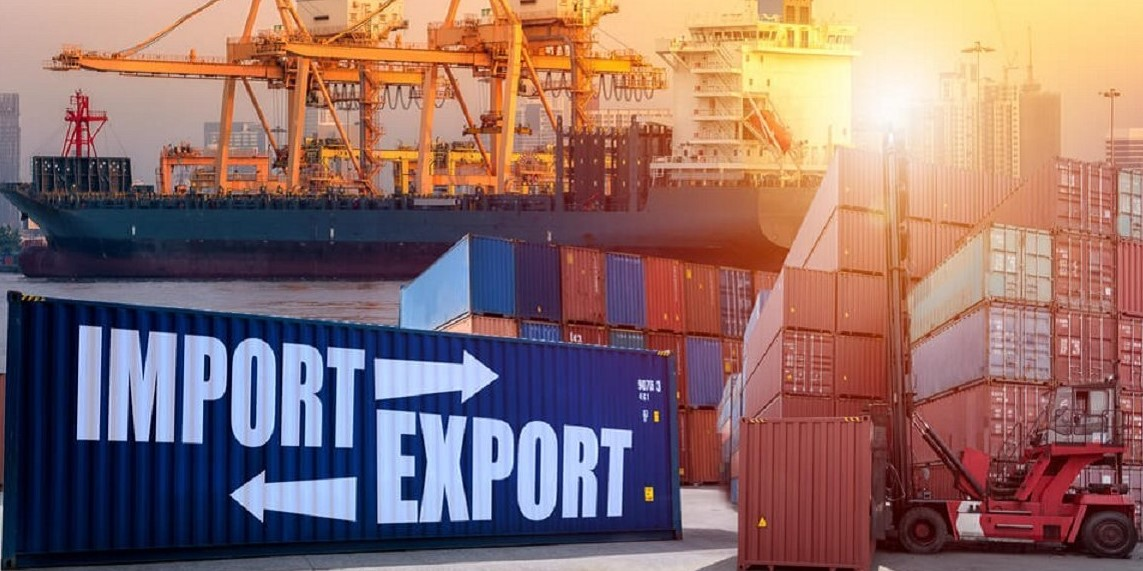 importing-from-china-to-uk