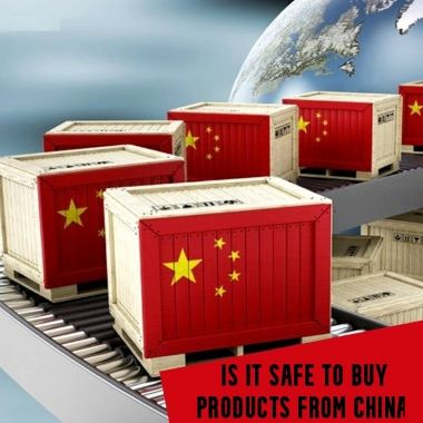 is-it-safe-to-buy-products-from-china