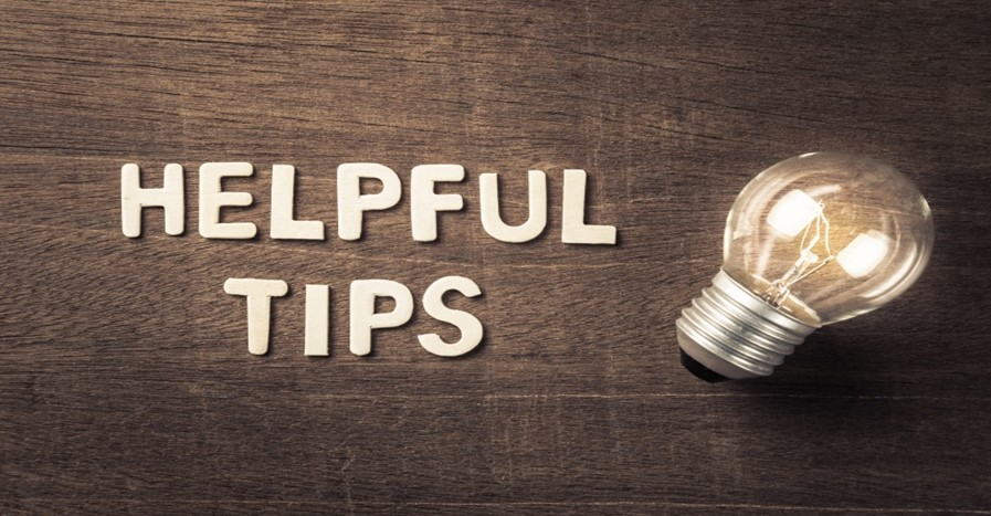key-tips-to-remember-when-shipping-from-china-to-uk