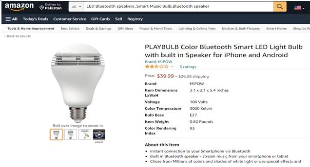 led-bluetooth-speakers