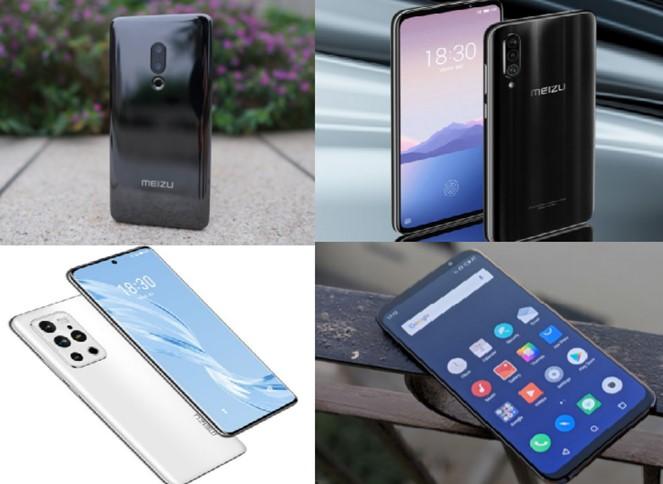 meizu-phones