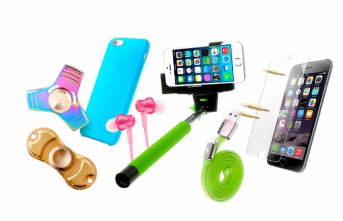 mobile-accessories-made-in-china-products
