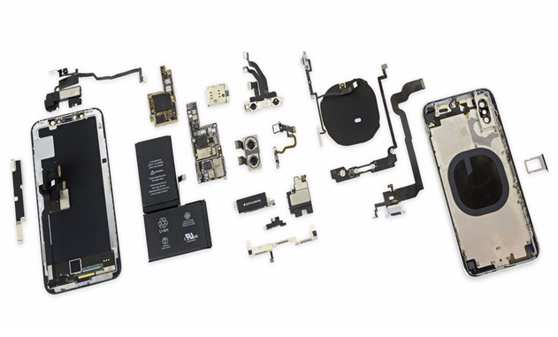 phones-parts-and-accessories