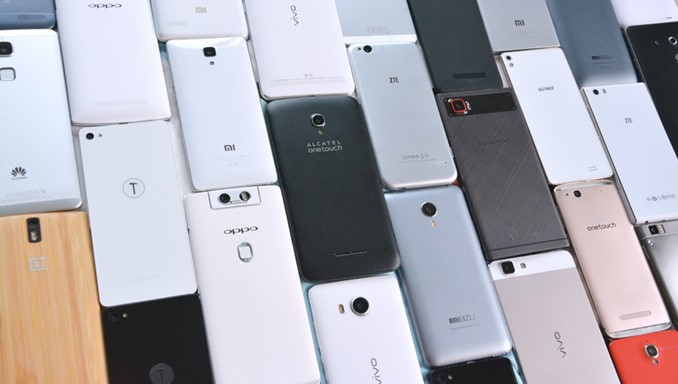 phones-to-buy-from-china