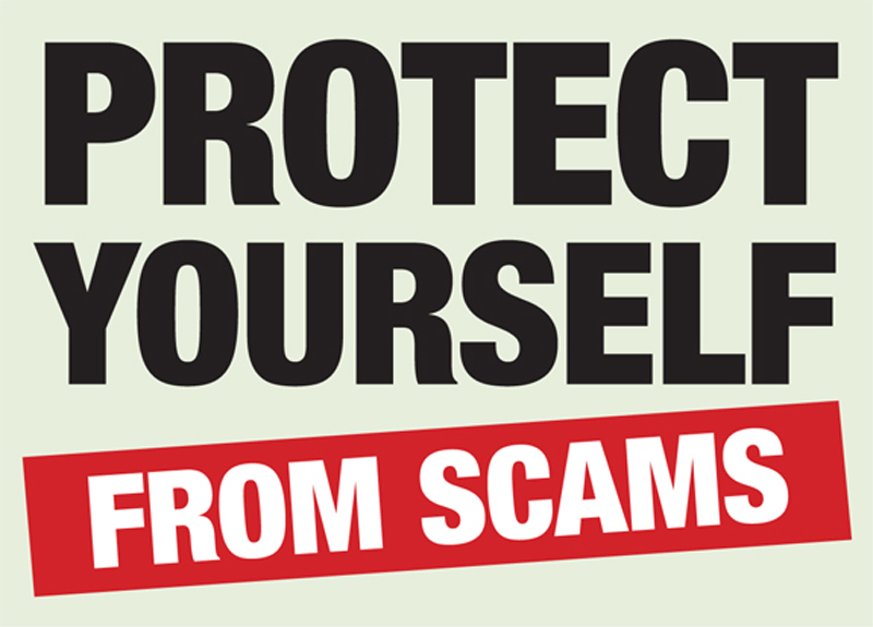 protect-yourself-from-scams