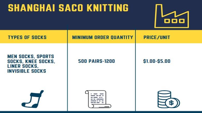shanghai-saco-knitting