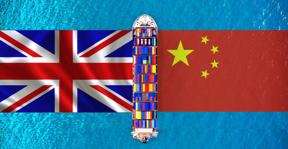 shipping-costs-from-china-to-the-uk