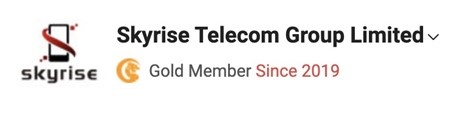 skyrise-telecom-group-limited