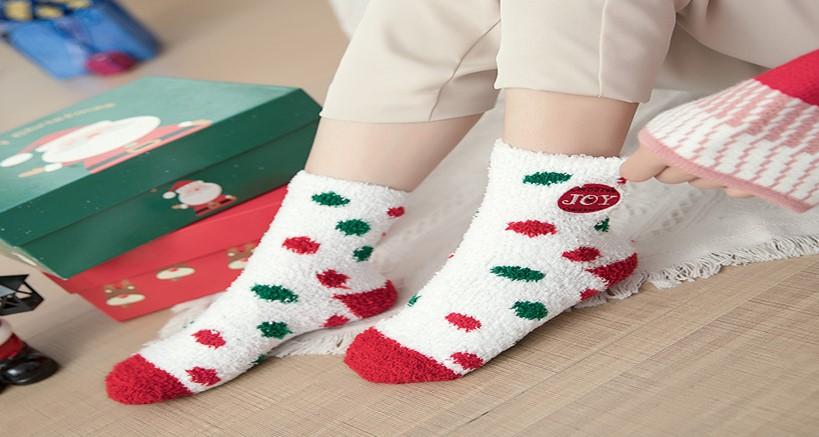 themed-socks