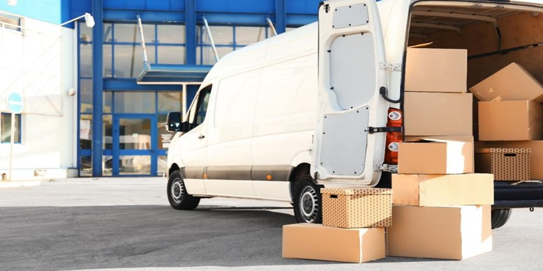 transportation-from-sock-manufacturers-to-store-suppliers