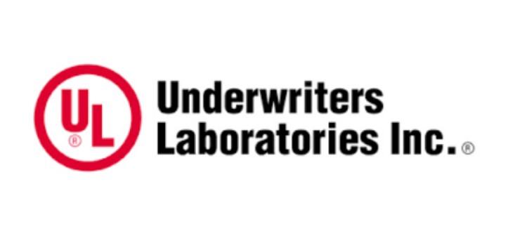 ul-certificates