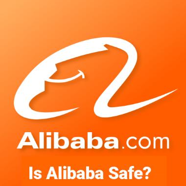 is-alibaba-safe-legit