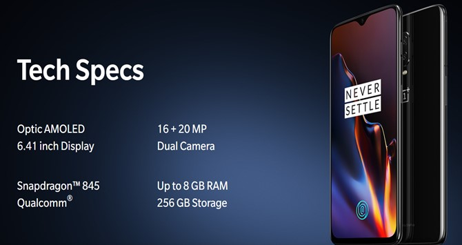 what-specs-to-look-when-buying-phones-from-china