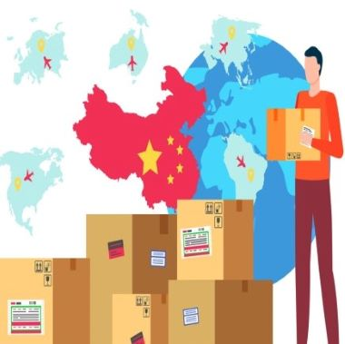 wholesale-suppliers-from-china-feature