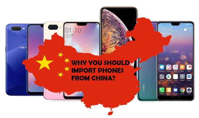 why-you-should-import-phones-from-china