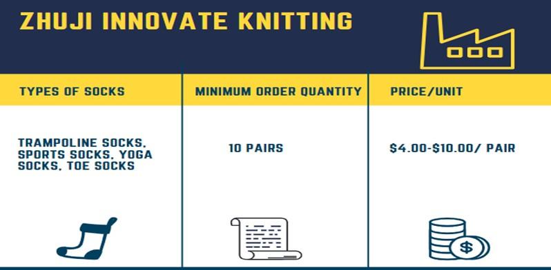 zhuji-innovate-knitting